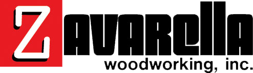 Zavarella Woodworking
